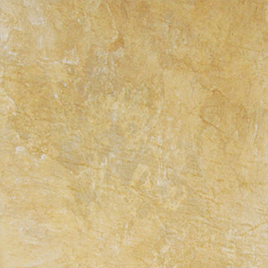 Canyon Beige Basement Floor Tile